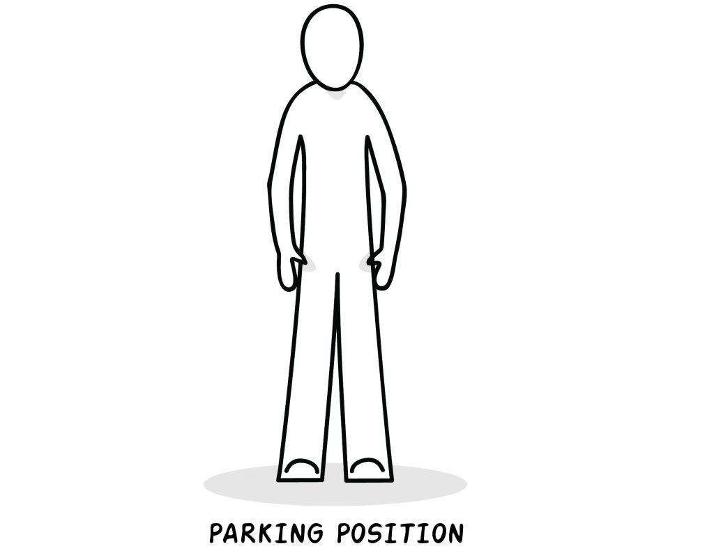 Image 2.4parking-01